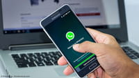 WhatsApp ganha posts coloridos