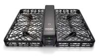 Hover Camera flutua e grava em 4K