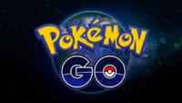 93% das pessoas conhecem game Pokémon GO