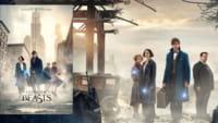 Warner terá game inspirado em Harry Potter