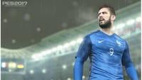 Pro Evolution Soccer chega em setembro