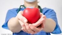 Brasil bate novo recorde de doadores de órgãos