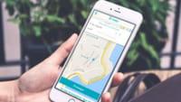 Novo app leva médico ao paciente