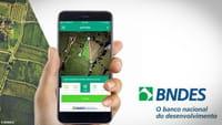 BNDES lança nova versão de seu aplicativo