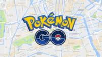 Pokémon GO recebe função no Google Maps