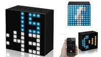 Aurabox é nova caixa de som inteligente