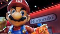 Super Mario Run chega para Android