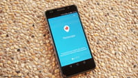 Twitter anuncia nova aba para Periscope
