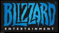 Blizzard finaliza suporte ao XP e Vista