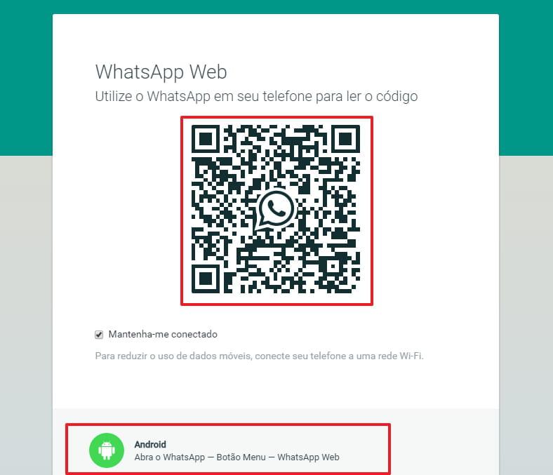how to open pdf file in whatsapp web
