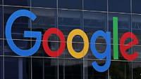 Google pode lançar smartphone próprio