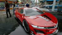 GTA V ganha novos gráficos