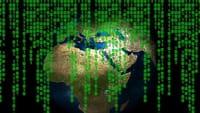 Malware russo RAA pode chegar ao Brasil