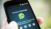 WhatsApp para Windows Phone é atualizado