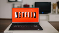 Chrome localiza conteúdos do Netflix