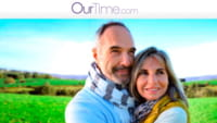 Site reúne usuários com mais de 50 anos