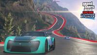 GTA 5 recebe modo que melhora gráficos