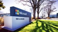 Microsoft quer melhorar o seu armazenamento