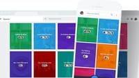 App Spaces cria grupos de chat por tema