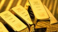 Ourominas lança app para investidores