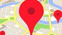 Google Maps recebe 'Modo de Direção'