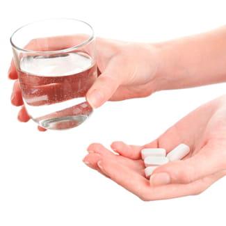 pilula do dia seguinte tomar