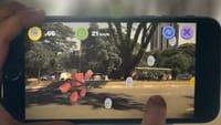 Nissan lança app para motoristas