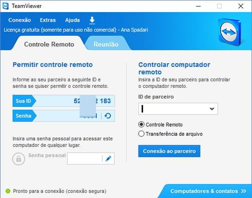 Ccleaner download gratis portugues site oficial