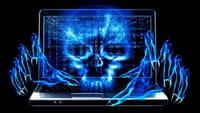 Malwares geram prejuízos aos internautas