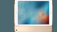 Novo iPad Pro tem preço salgado no Brasil