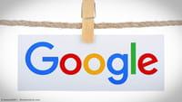 Google alertará usuário alérgico