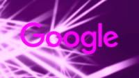 Google trabalha em novo software