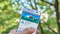 Android Auto finalmente recebe Waze