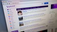 Yahoo sofre pior ataque de sua história