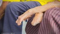 Hanseníase: estudo reduz tempo de tratamento