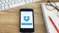 Dropbox anuncia chegada do app Paper