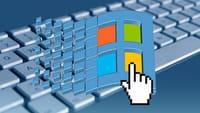 Hackers podem usar tela azul do Windows