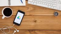 Google Drive reduz preços dos planos