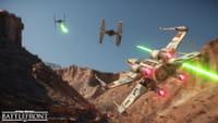 Novo Star Wars: Battlefront em 2017