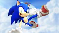 Novo Sonic the Hedgehog chega em 2017