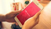 Lello lança app para busca de imóveis