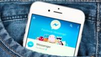Facebook Messenger terá economia de dados
