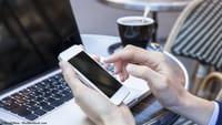 Malwares em smartphones crescem 400%