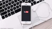 Bate-papo chega ao YouTube