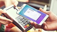 Samsung Pay tem fase de testes no Brasil