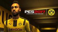 Konami anuncia update para PES 2017