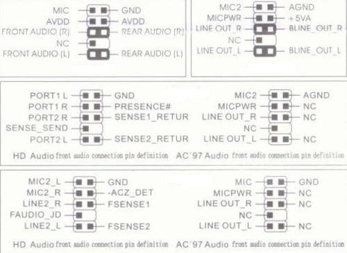 mcp61pm hm motherboard manual pdf