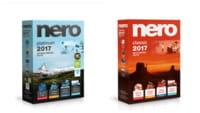 Nova versão do Nero chega ao Brasil
