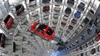 Facebook ganha robô que vende carros
