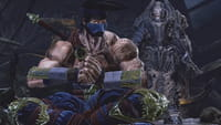 Game Killer Instinct terá kit completo
